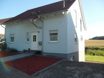 freest. house near Ramstein ( 2 km ) for rent in Ramstein, Germany