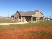 Brand new house for rent in Sonora, Ky, in nice area in Elizabethtown, Kentucky
