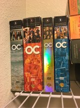 The OC all seasons in Alamogordo, New Mexico