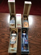 Little Debbie - Barbie Collection in Lake of the Ozarks, Missouri