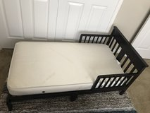 Toddler Bed in Fort Riley, Kansas