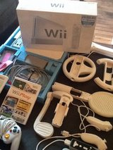 wii game system in Camp Pendleton, California