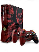 Gears of War Xbox 360 in Tinley Park, Illinois
