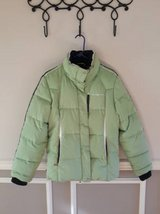 Zero Xposure Women's Ski Jacket L (fits M too) in Fort Rucker, Alabama