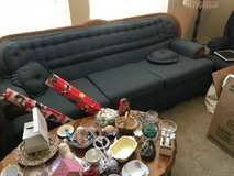 Lazy Boy Couch & Matching Chair in Fairfield, California