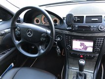 Immaculate Mercedes-Benz Avantgarde Sport (Automatic) in Ramstein, Germany