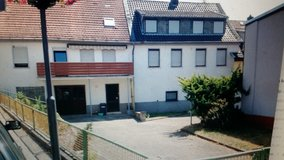 House for Rent in Baumholder in Baumholder, GE