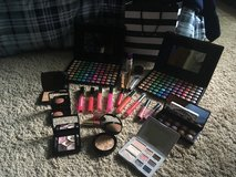 Chanel, Dior, TooFaced,..make up in Lockport, Illinois