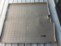 Reduced: Weathertech Cargo Mat Honda Pilot in Alamogordo, New Mexico
