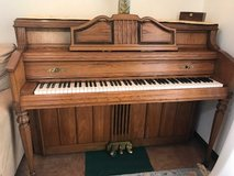 Piano - Must Sell - Moving Soon in Okinawa, Japan