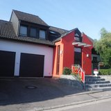 OMG an amazing family house pets ok no realtor fee in Grafenwoehr, GE