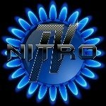 NITRO TV IPTV 1 MONTH SUBSCRIPTION in Oswego, New York