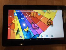 "Tablet like new Dragon touch X10  10.6 "" in Ramstein, Germany"