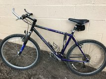 MOUNTAIN BIKE - MOVING - MUST SELL WITHIN 2 WEEKS in Ruidoso, New Mexico