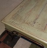 Shabby Chic Coffee Table in Quantico, Virginia
