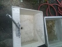 used laundry sink in New Orleans, Louisiana