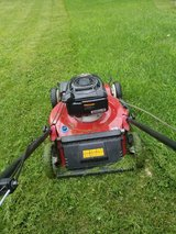 cutting grass service starting at $25 in Sugar Grove, Illinois