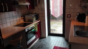 House for Rent in Ramstein Beautiful in Ramstein, Germany