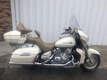 2000 Yamaha Royal Star Venture in Wilmington, North Carolina