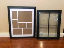 picture frames in Camp Pendleton, California