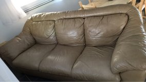FREE COUCH in Ramstein, Germany
