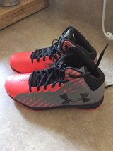 brand new boys size 7 in Spring, Texas