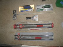 tile tools in Orland Park, Illinois