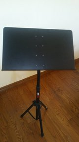 Sheet Music Stand in Fort Leonard Wood, Missouri