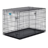 Life Stages Dog Crate 1642DD in Cleveland, Texas