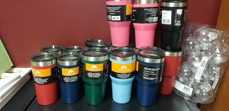 Ozark Trail Tumblers 20oz & 30oz in Fort Campbell, Kentucky