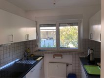 4 rooms Apartment Böblingen City in Stuttgart, GE