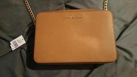 Michael Kors Purse Brand New With Tags in Yucca Valley, California