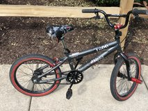 "Boys 18"" bike in Aurora, Illinois"