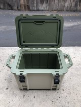 Yeti Style 45 qt Cooler in Camp Pendleton, California