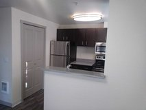 2 Bed 1 Bath 3rd Floor FULLY RENOVATED! in Fort Lewis, Washington