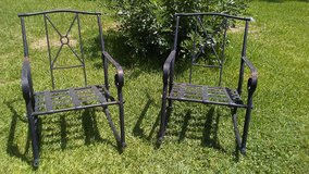 Two Rocking Chairs $40 each in Lackland AFB, Texas