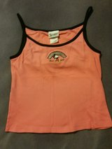 Size Large Walt Disney World Pink Tank Top in Fort Leonard Wood, Missouri