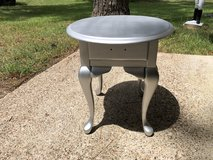 Small table in Kingwood, Texas