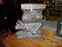 MONKEY PLANTER in Cherry Point, North Carolina
