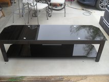 ***  TV Stand  *** in Yucca Valley, California