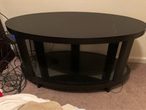 tv stand in Fort Campbell, Kentucky