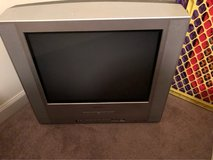 tv/dvd combo in Fort Campbell, Kentucky