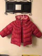 12 month girls coat in Fort Campbell, Kentucky
