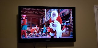"Sony Bravia 32"" LCD flat Screen TV in 29 Palms, California"