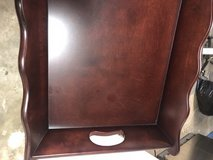 Brand New Serving Trays (2 pieces in a set) in Fairfield, California