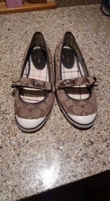 Coach Flats 10 in Naperville, Illinois