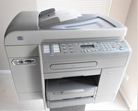 HP Officejet 6100 All-in-One in Bolingbrook, Illinois