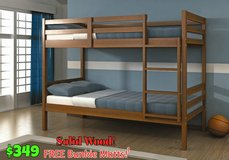 Recovery Deals -3 Rooms Package - Dream Rooms Furniture in Kingwood, Texas