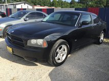 2014 Dodge Charger ******$999 down****** in Kingwood, Texas