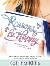Reasons To Be Happy book in Los Angeles, California